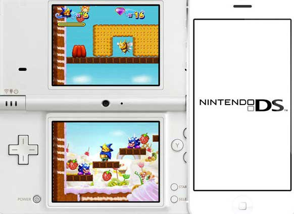 nds4iOS-emulator-ios-iphone-ipad-without-jailbreak