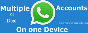 two-whatsapp-accounts-one-mobile-phone