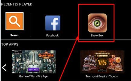 download-showbox-pc-laptop-2015-2016