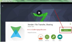 download-xender-pc-laptop-mac-install