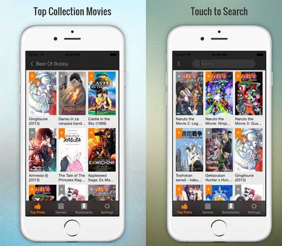 download-bobby-moviebox-iphone-ipad-ipod-touch