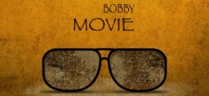 instll-bobby-moviebox-app-ios