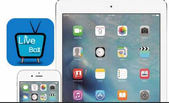download-livebox-app-apk-version