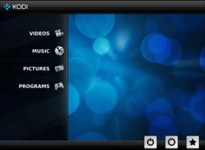 kodi-without-jailbreak-iOS-iphone