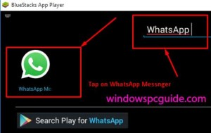 download-whatsapp-laptop-mac-computer-desktop