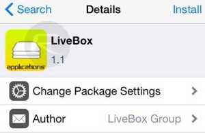 livebox-app-apk-working-iphone-ipad