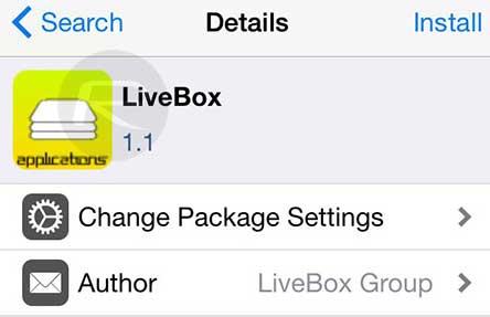 livebox-app-apk-working-iphone-ipad