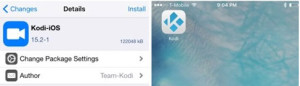 download-kodi-ios-iphone-no-jailbreak