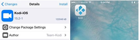 download-kodi-ios-iphone-no-jailbreak