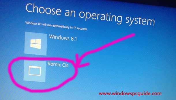 install-remix-os-pc-laptop-computer