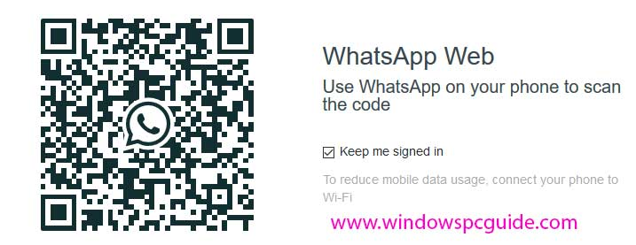 whatsapp-web-pc-laptop