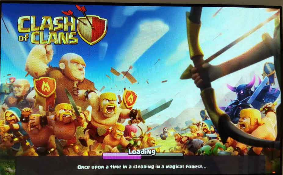 two-clash-of-clans-accounts-android-mobile-coc