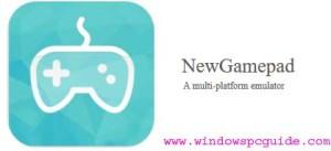 download-newgamepad-emulator-without-jailbreak-iphone-ipad