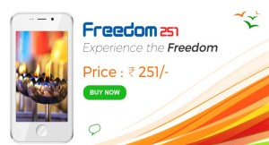 freedom-251-mobile-book-online-register