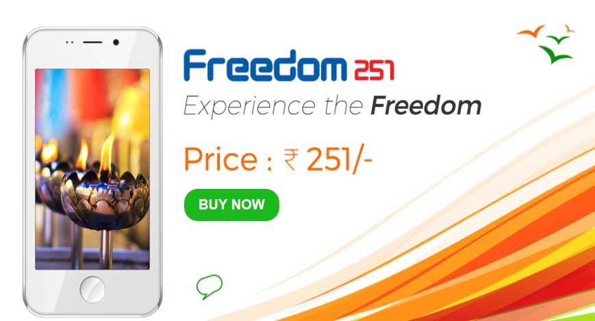 freedom-251-mobile-book-online-register