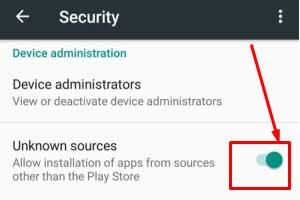 download-cinema-box-android-app-apk