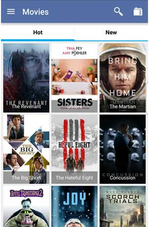 free-movies-cinema-box-app-apk
