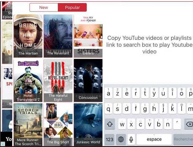 cinemabox-app-download-android-ios