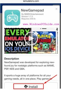 install-newgamepad-emulator-ios-iphone-ipad-ios-9-10