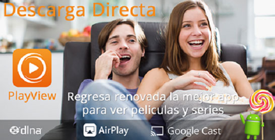 download-playview-apk-latest-2016