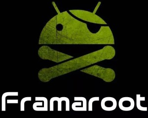 root-android-without-pc-working