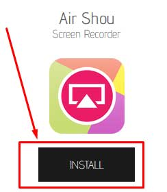 airshou-app-download-ios-9-10-no-jailbreak
