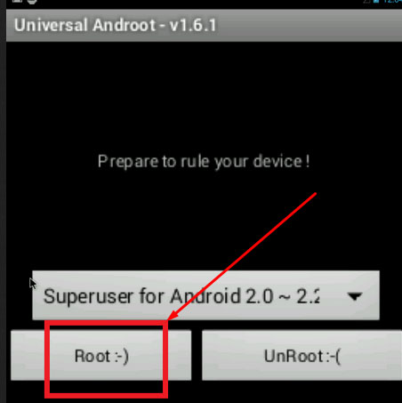 root-android-no-pc-laptop-working-app-apk