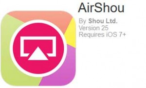 air-shou-screen-recorder-ios-iphone-ipad