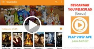 playview-online-movies-app-apk