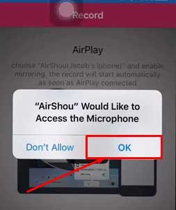 air-shou-app-download-screen-recodre-ios-9-10