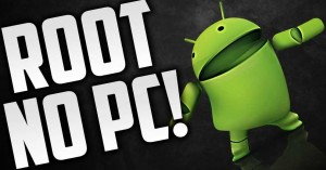 android-mobile-phone-rooting-without-pc