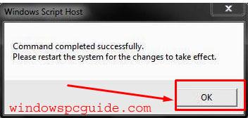 best-solution-copy-windows-not-genuine-error-problem