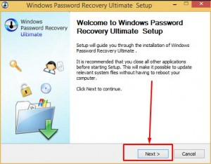 smartkey-windows-password-recovery-review