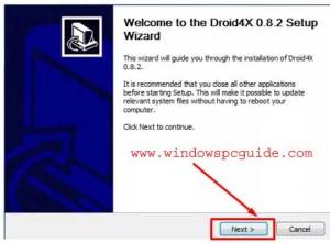 droid4x-offline-installer-pc-laptop-windows-mac-install-working