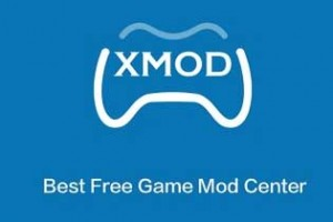 xmodgames-iphone-ipad-no-jailbreak