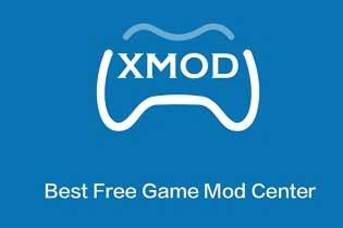 xmodgames-iphone-ipad-no-jailbreak