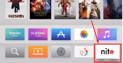 nitotv-apple-tv-4-installer