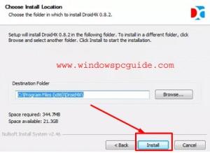 droid4x-offline-installer-laptop-computer
