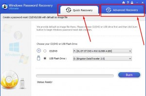 quick-recovery-advanced-recovery-smart-key-windows-password-recovery