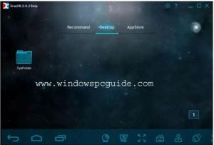 working-droid4x-offline-installer-download