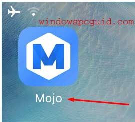 mojo-download-profile-trust-working