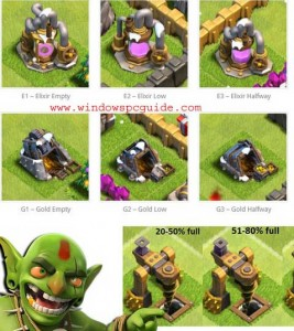 clash-of-clans-milking-farming-strategy