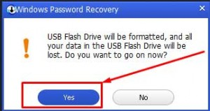 yes-smartkey-windows-password-recovery-software