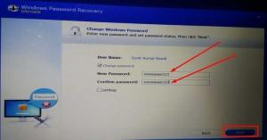 new-password-smartkey-windows-password-recovery