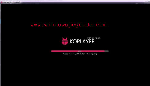 koplayer-app-player-pc-laptop