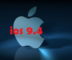 ios-9-4-download-2016-2017
