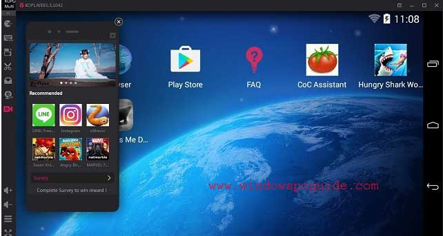 koplayer-apps-pc-mac-vista-xp-laptop