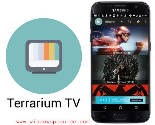 terrarium-tv-apk-download-app-android