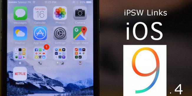 ios-9-4-ipsw-download-jailbreak-ios-94