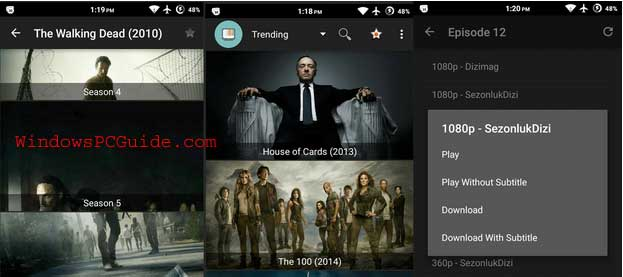 terrarium-tv-application-download-android-ios